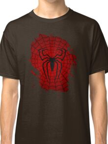 the underspider Classic T-Shirt