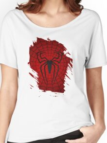the underspider Women's Relaxed Fit T-Shirt
