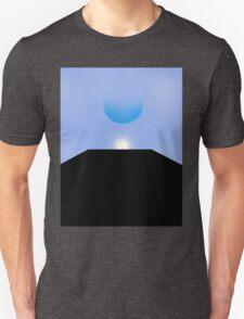 2001 Art T-Shirt
