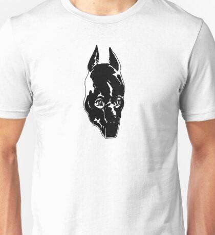 The Money Store Death Grips Unisex T-Shirt