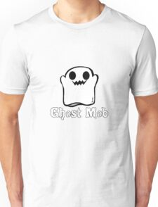 Ghost Mob T-Shirt