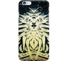 Starz Expanse iPhone Case/Skin