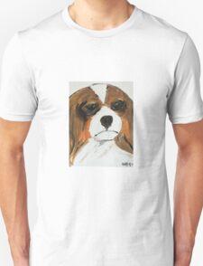 Molly T-Shirt