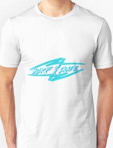 SURF OR SKATE (SOS) T-Shirt