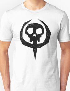 Devil's Mark T-Shirt