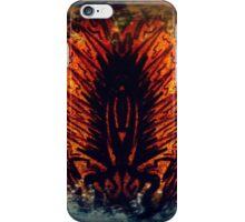 InVision iPhone Case/Skin