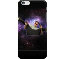 Filthy Frank Phone Case iPhone Case/Skin