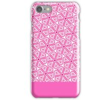 Pattern 10 iPhone Case/Skin