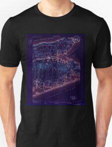 New York NY Riverhead 148331 1904 62500 Inverted T-Shirt