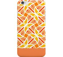Pattern 11 iPhone Case/Skin