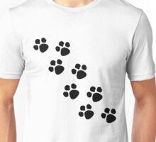 Pawsome Unisex T-Shirt