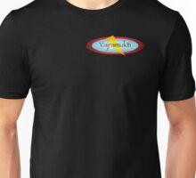 Vajramukti (2008) Unisex T-Shirt