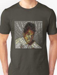 This man got ninety-nine life T-Shirt