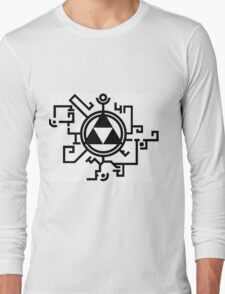 Shadow Realm T-Shirt