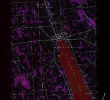 New York NY Skaneateles 136180 1955 24000 Inverted by wetdryvac