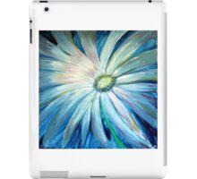 Twilight Flower iPad Case/Skin