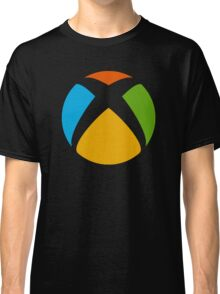 Xbox-Win design  Classic T-Shirt
