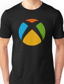 Xbox-Win design  Unisex T-Shirt