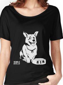 EIN Cowboy Bebop Women's Relaxed Fit T-Shirt