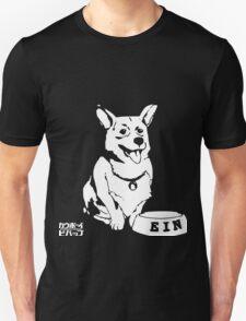 EIN Cowboy Bebop T-Shirt