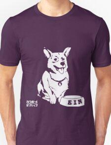 EIN Cowboy Bebop Unisex T-Shirt