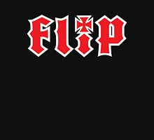 flip skateboards 1 Unisex T-Shirt