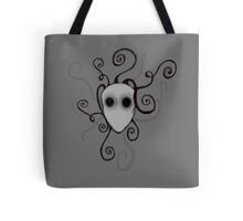 Sleep No More Tote Bag