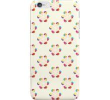Ice Cream Dream iPhone Case/Skin