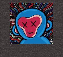 funk monkey Unisex T-Shirt