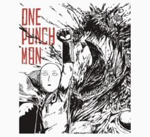 Punch by maracos