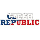 CZECH REPUBLIC by Craig Stronner