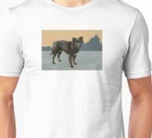 Jess Unisex T-Shirt