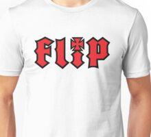 flip skateboards 2 Unisex T-Shirt