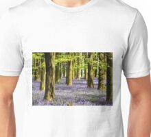 Kings Wood Unisex T-Shirt