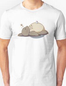 Totoro Sleep T-Shirt
