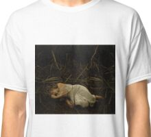 The Sorrow  Classic T-Shirt