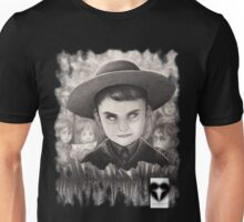 """Children of the Corn"" Tribute Unisex T-Shirt"