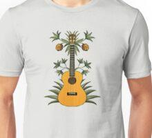 Uke Unisex T-Shirt