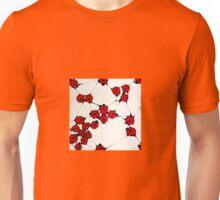 Ladybugs... Unisex T-Shirt