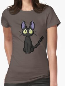 JIJI - Kiki's delivery service Womens Fitted T-Shirt