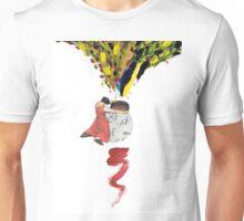 The Sieve Unisex T-Shirt