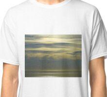 Heat Wave Classic T-Shirt