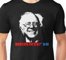 Bernie Sanders Next President Unisex T-Shirt