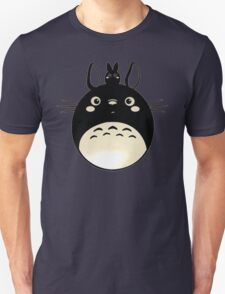 Totoro My Neighbour T-Shirt
