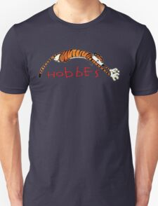 Hobbes Fly T-Shirt