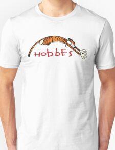 Hobbes Fly T-Shirt