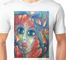 Dream I Unisex T-Shirt
