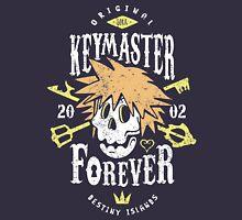 Keymaster Forever Unisex T-Shirt