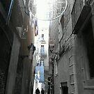 Comparisons angled onto contrasting viewpoints. 14 by Juan Antonio Zamarripa [Esqueda]
