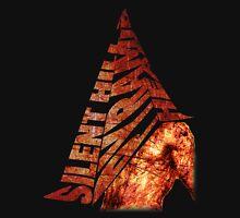 Silent Hill 2 - Pyramid Head Unisex T-Shirt